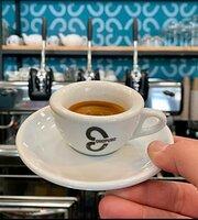 Oropuro Cafè