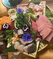 Ekki Sushi Tremblant