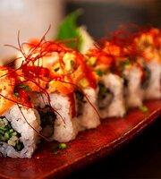 KIBOU Japanese Kitchen & Bar
