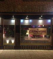 Carnivore Steak House