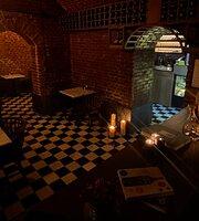 Vigneron DeCamondo - Wine House