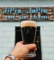 Jipis Japis Bar & Cafe