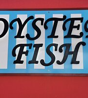 Oyster Fish