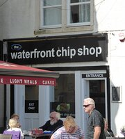 The Waterfront Chip Shop