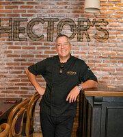 Hector's Bistro