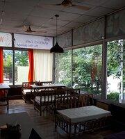 Queenscafe