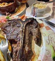 Kolona Family Restaurant
