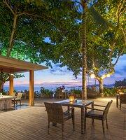 Basil Restaurant and Pool Bar