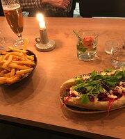 Engströms Food & Deli