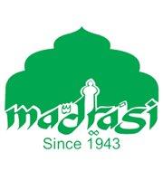 Madrasi Treat