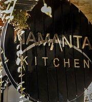 Namanta Kitchen