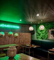 Thai2go Restaurant and Takeaway