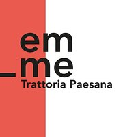 Emme Trattoria Paesana Matteo&Mattia