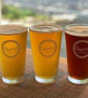 Quartet Brewing