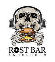 Rost Bar