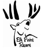 Elk Point Resort