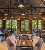 Panorama Restaurant & Cafe Tsaghkadzor