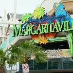 Photo de Margaritaville Las Vegas
