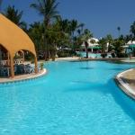 Southern Palms Beach Resort Photo