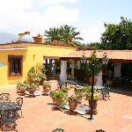 Hotel Casa Arnel