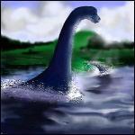 Loch Ness Clansman Hotel Foto