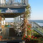 The Beachmere Inn Foto