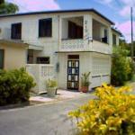 Photo de Rio Guest House