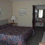 Photo de Days Inn Frankfort