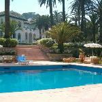 Villa Josephine Photo