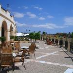 Bahia Principe Tenerife - Bar/Restaurant
