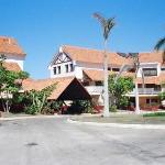 Foto de Breezes Resort Varadero