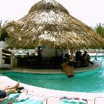 Foto de Playa Suites Acapulco