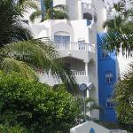 Maeva Villas