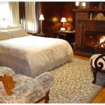 Foto de Banberry House Bed and Breakfast