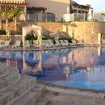 Pueblo Bonito Sunset Beach Golf & Spa Resort Photo