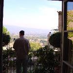 Foto de Hotel Crillon le Brave