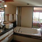 Interior - Hyatt Residence Club Carmel, Highlands Inn Photo