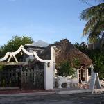 Possada Amor - Puerto Morelos