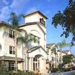Extended Stay America - Tampa - Airport - N. West Shore Blvd. Photo