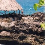 Tensing Pen Resort Photo