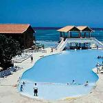 Foto de Franklyn D Resort & Spa