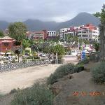 Foto de Dream Hotel Gran Tacande