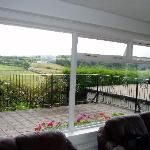 Panoramic View at Castlecroft #1