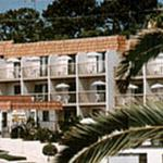 Moonlight Beach Motel