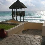 Suites Brisas Beach Resort