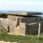 German Fortification