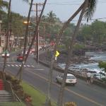 Kona Islander Inn Photo