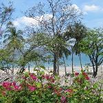 Four Seasons Resort Costa Rica at Peninsula Papagayo Photo