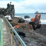 Orca Praia Hotel Bild