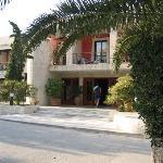 Photo de May Hotel
